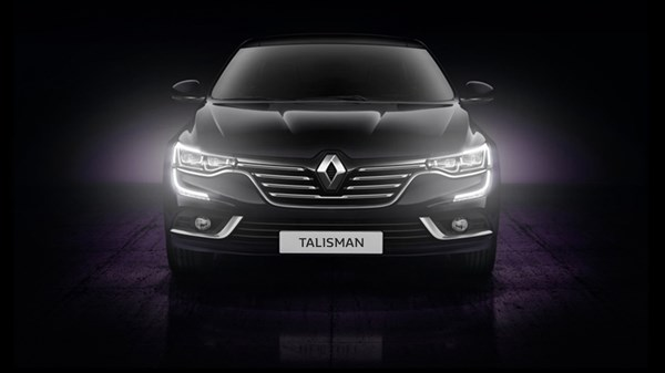 Renault Oman - News & Events